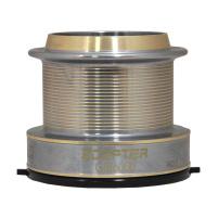 Tica – Náhradní cívka Scepter GTB 6000