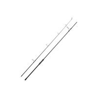 Trakker Products Trakker Prut - Propel Spod/Marker Rod 10ft