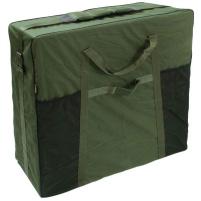 NGT Taška na Lehátko Deluxe Bedchair Bag - Velikost XL