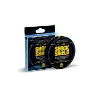 Mivardi Shock & Shield