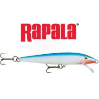 RAPALA - Wobler Original floating 9cm