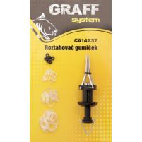 GRAFF - Roztahovač gumiček