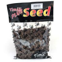 Timar Mix - Konopné semínko - 500g
