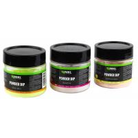 Nikl - Powder dip - Kill krill / 60g