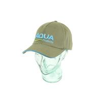 Aqua Products Aqua Kšiltovka - Flexi Cap