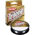 Berkley - Fluorocarbon Trilene leader 25m