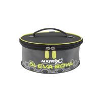 Matrix - Vědro Eva bowl with zip lid 10L