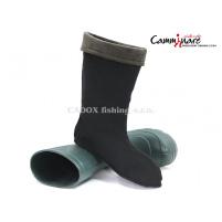 Camminare - Náhradní vložky do bot Angler vel : 50