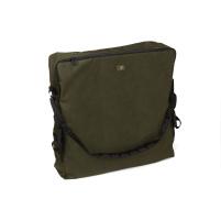 FOX - Obal na lehátko R Series standard bedchair bag