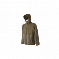Trakker Products Trakker Extra teplá mikina - Polar Fleece Jacket - XXL