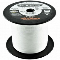 SPIDERWIRE - Šňůra SMOOTH 0,06mm průsvitná 1m