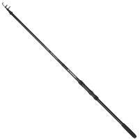 SPRO - Prut SPARTAN black telecarp 3,5m 150g