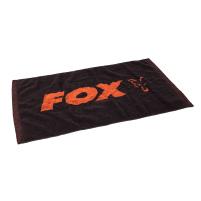 FOX - Ručník Fox towel 70x40cm