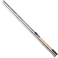 Trabucco Prut Precision RPL Quiver Plus 3303(3)/M 3,3m