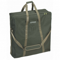 Transportní taška na lehátko CamoCODE / New Dynasty Air8
