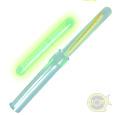 Carp system - Chemické světla práškové 3ks