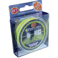 WFT - GLISS KG - Žlutá 0,12mm/6kg/300m