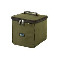 Aqua Products Aqua Taška chladící - Session Cool Bag Black Series