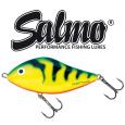 Salmo - Wobler Slider sinking 10cm
