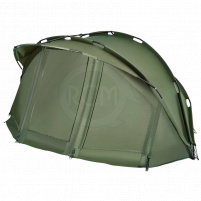 Trakker Products Trakker Bivak - SLX v3 2 Man