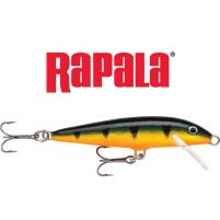RAPALA - Wobler Original floating 7cm