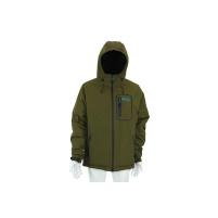 Aqua Products Aqua Bunda - F12 Thermal Jacket - XL