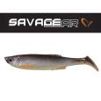 SAVAGE GEAR - Umělá nástraha - Bleak paddle tail 13cm / 20g
