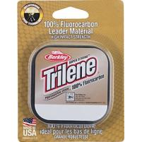 Berkley - Fluorocarbon Trilene leader 50m