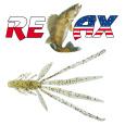 RELAX - Nymfa 5 - blister 3ks - 14cm