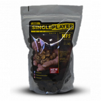 SINGLEPLAYER - Boilies NFS 1kg