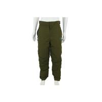 Aqua Products Aqua Kalhoty - F12 Thermal Trousers