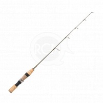 Shakespeare - Prut na dírky Wild series ice spin 30´´/77cm MH