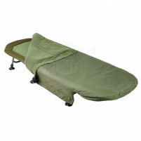 Trakker Products Trakker Přehoz - Aquatexx Deluxe Bed Cover