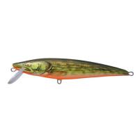 Dorado - Wobler Esox 8cm