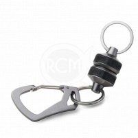 RAPALA - Magnet RCD magnetic release