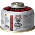 PRIMUS - Plynová bomba 100g