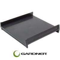 Gardner Rolovací deska|14 - 18mm