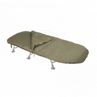 Trakker Products Trakker Spacák - Big Snooze+ Smooth Sleeping Bag