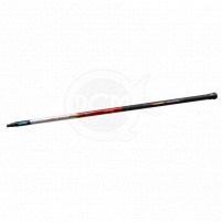 Flagman podběráková tyč Force Active Tele Handle 200 (FAH200)
