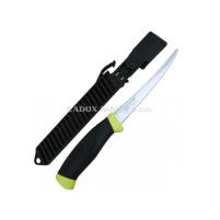 MORAKNIV - Nůž filetovací Fishing Comfort Filet 155
