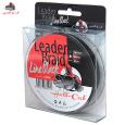 Hell-Cat Návazcová šňůra Leader Braid Line Black, 20m