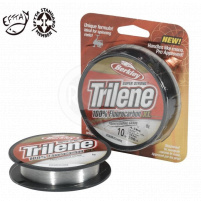 Berkley - Fluorocarbon Trilene XL 0,50mm - 16,7kg - 50m