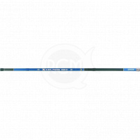 Ručka Xcelsion Net - blue  3,5 m