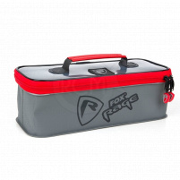 FOX - Pouzdro Voyager small welded bag vel. L