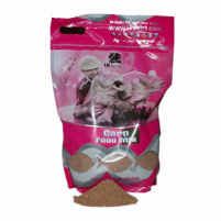 LK Baits Carp Food mix 3kg
