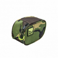RH CSL Lead/Access Bag Small  DPM Camo