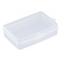 Meiho - Krabička MC 150