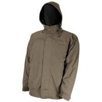 TFG bunda Banshee Waterproof Jacket vel. M (TFG-BANSH-JACK-M)