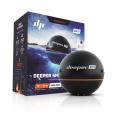 Deeper - Sonar Fishfinder pro