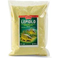 Chytil - Lepidlo na pelety a těsto  1kg